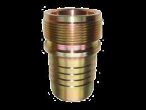 Einschraubtüllefür Hydraulikeinband
