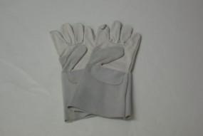 Strahlerschutzhandschuh
